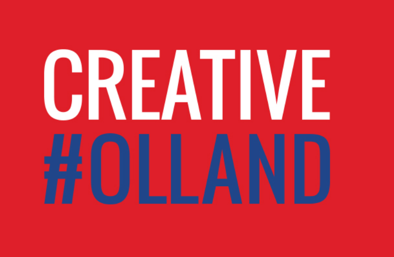 Creative Holland: Narratief en film