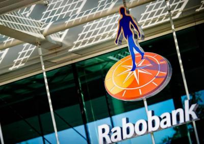 Rabobank: Storytelling