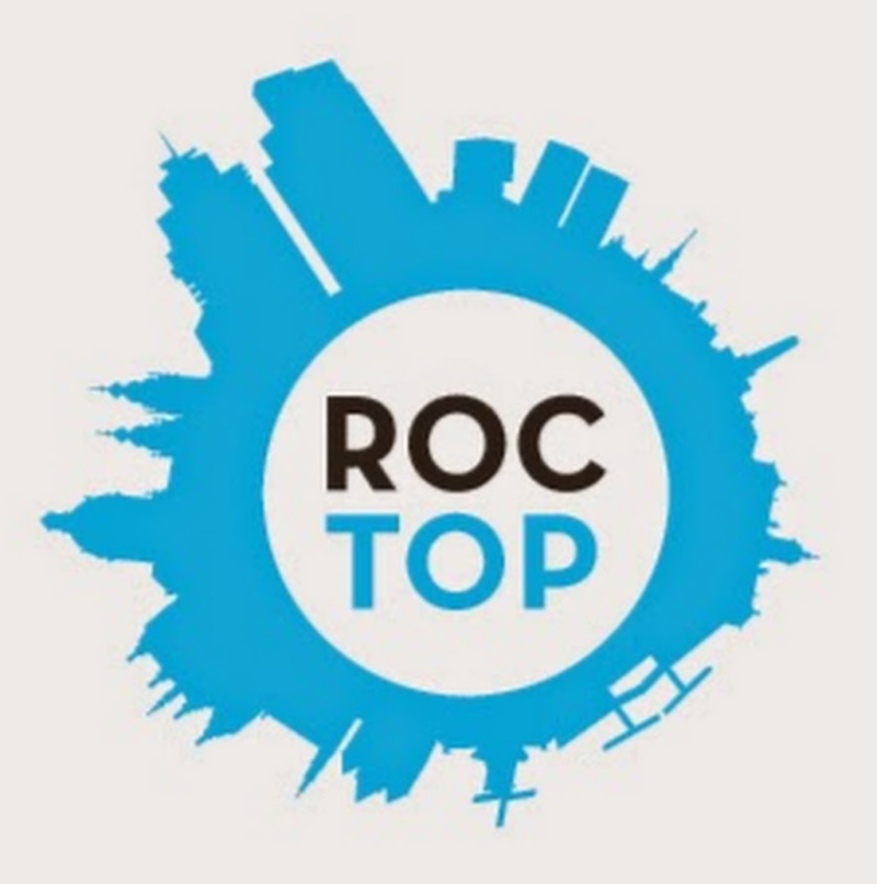 ROC TOP: Corporate Story