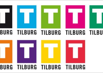 Citymarketing Tilburg: ghostwriting