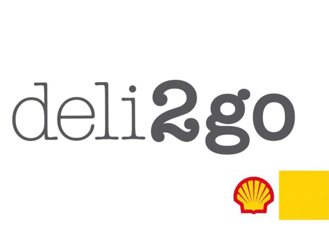 Shell: Kwartiermakers Storytelling