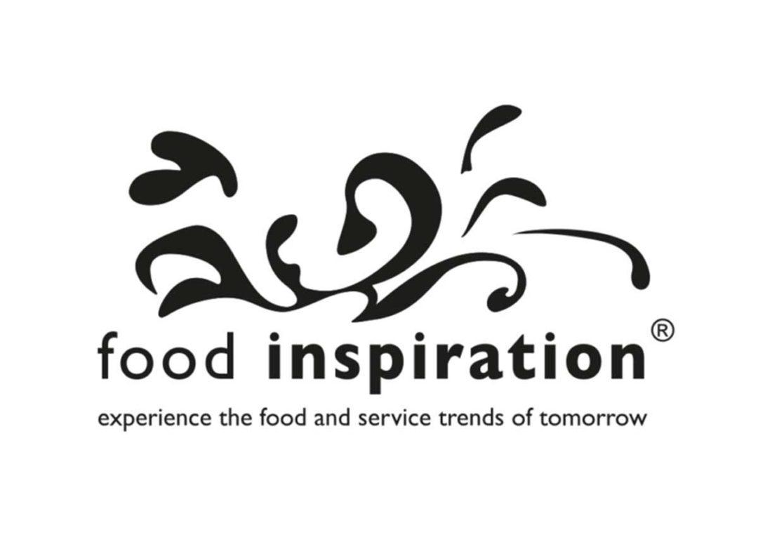Food Inspiration DayX: Live column