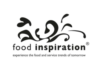 Food Inspiration DayX: Live column
