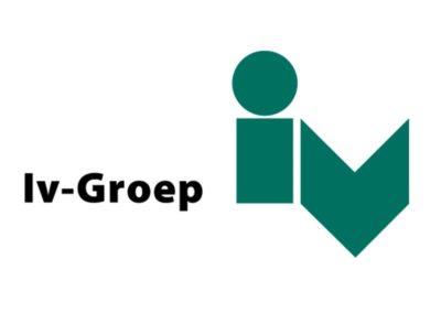 Iv-Groep: Technische verhalen
