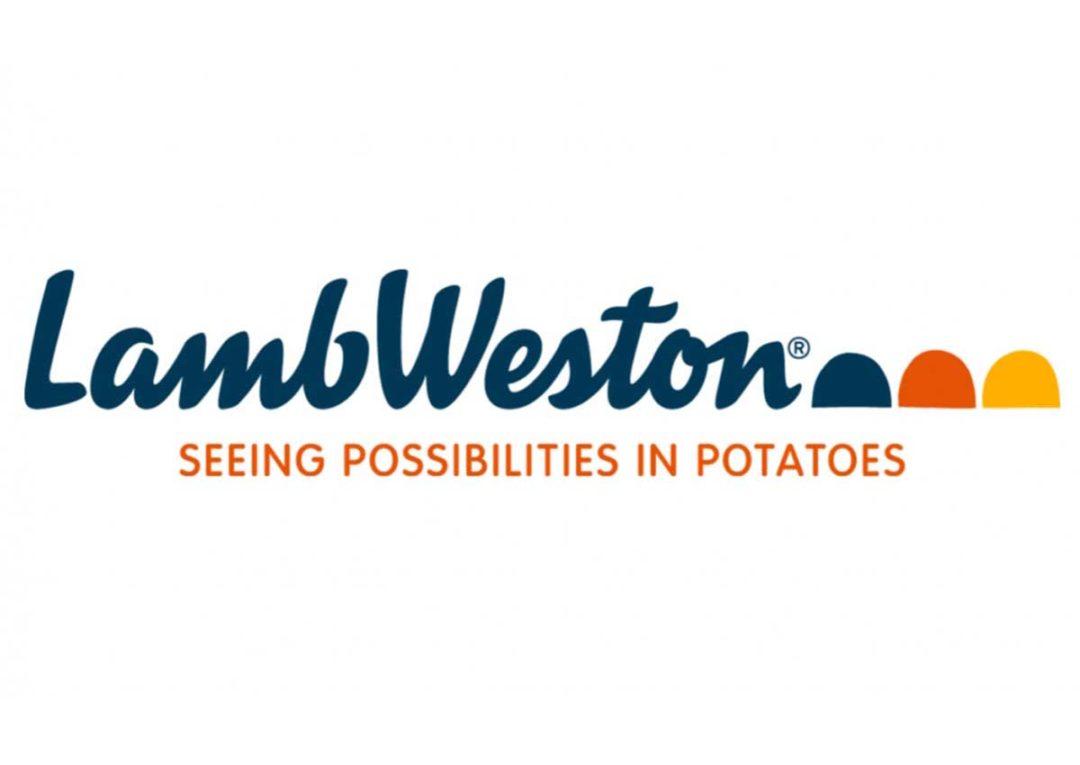 LambWeston: Longread en film