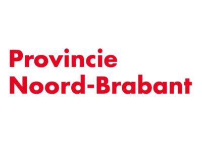 Provincie Brabant: Ondernemersverhalen