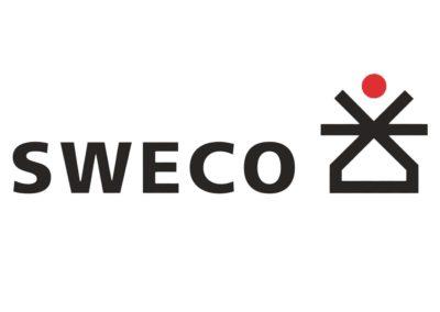 Sweco: Journalistieke verhalen