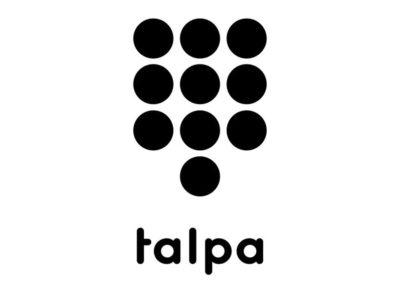 Talpa: Workshop Creatief Online Schrijven
