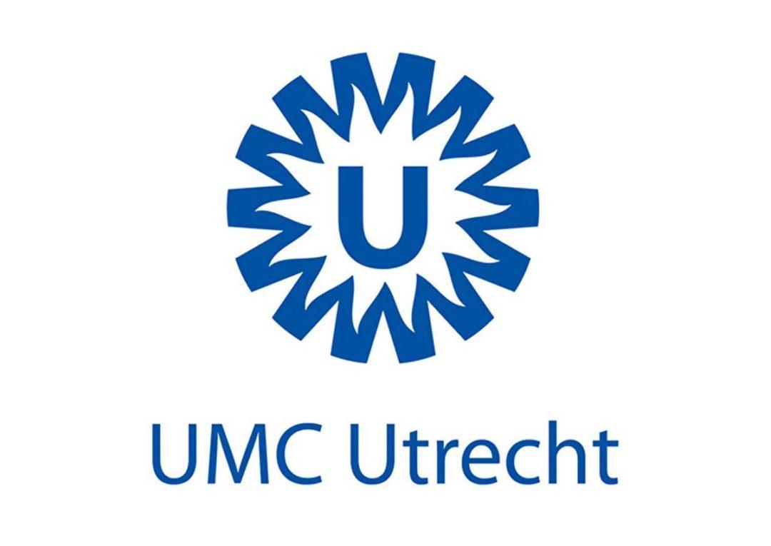 UMC: Contentplatform