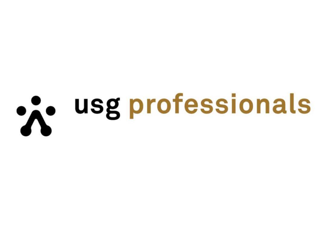 USG Marcom: Contentplatform