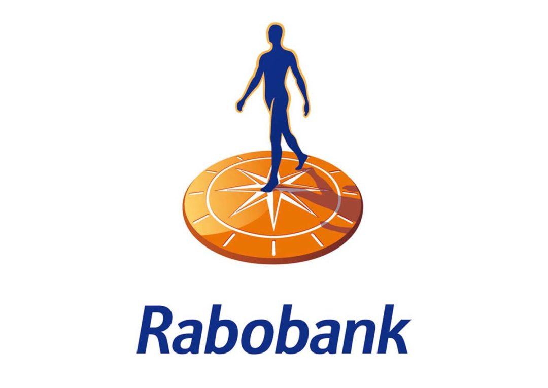 Rabobank: Workshop storytelling