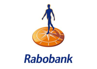 Rabobank: Workshop Storytelling