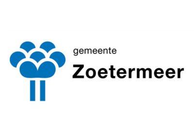 Gemeente Zoetermeer: Narratief