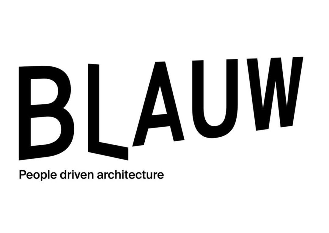 Blauw Architecten: Concept lezing
