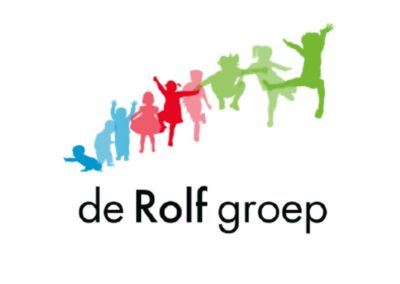 de Rolf Groep: Contentplatform