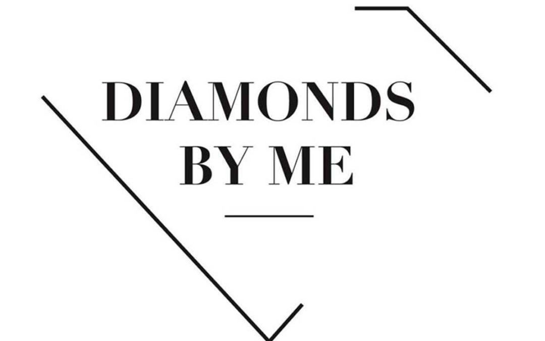 DiamondsByMe: Merkpositionering en Communicatiestrategie