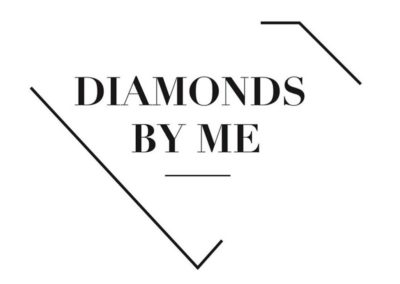 DiamondsByMe: Merkpositionering en Communicatiestrategie