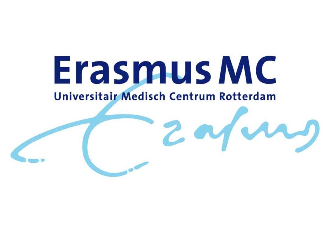 ErasmusMC: Opzetten Contentplatform