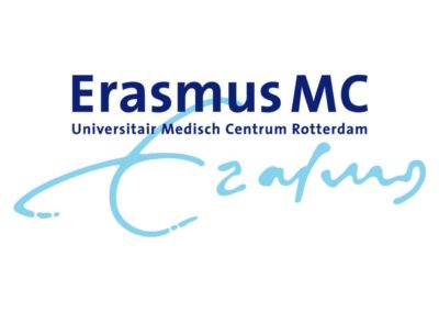 ErasmusMC: Trainingen en content coaching