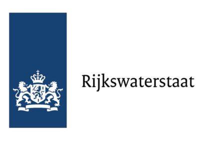 Rijkswaterstaat: Schrijven speech