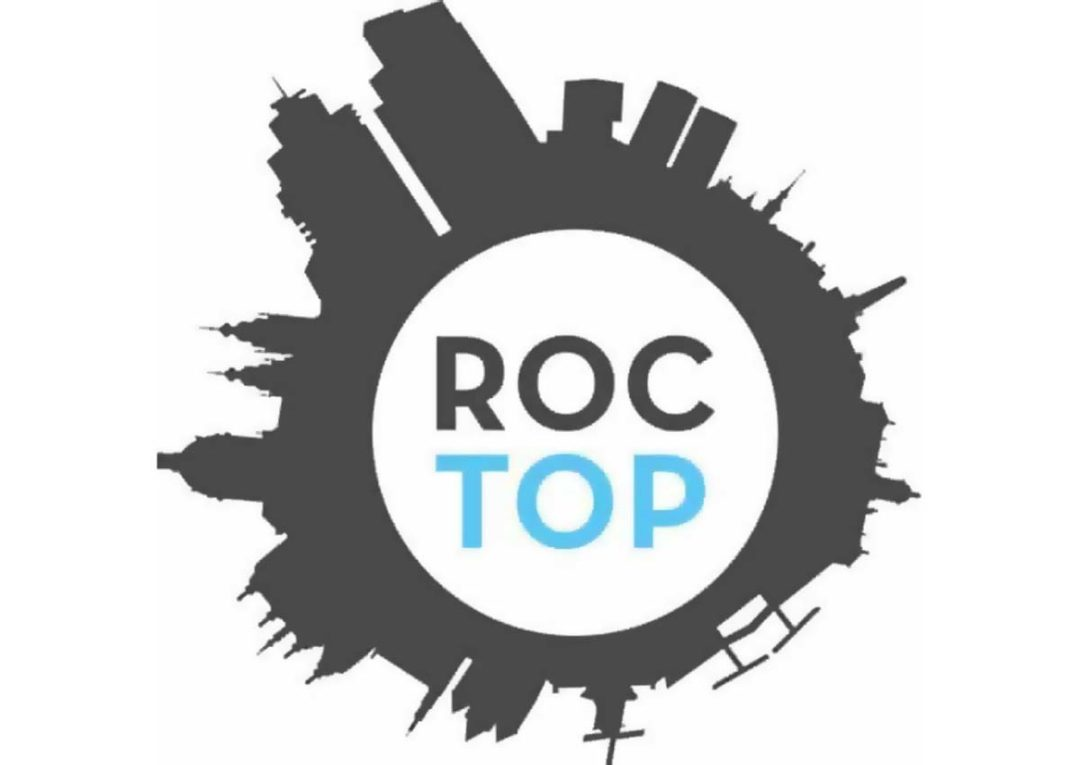 ROC TOP: Corporate Storytelling
