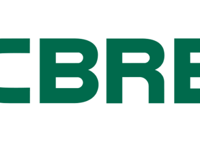 CBRE: Herpositionering
