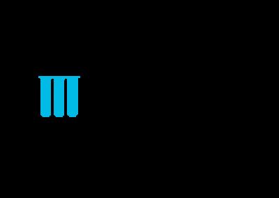 Mylan: Workshop Contentplatform