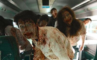 De lijdende vorm: dood de zombies!